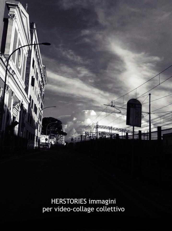paesaggio-urbano