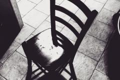 album-online_anna