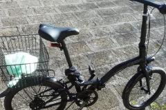 sara-bici