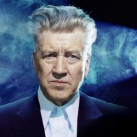Il cinema di DAVID LYNCH > I Workshop di LONG TAKE - Rome Edition
