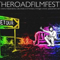 Detour On The Road Film Fest | Call for Entries 2015