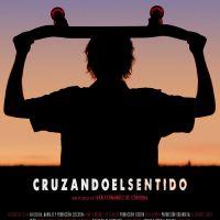 19 nov DOTR 015 | CROSSING THE SENSE di I. Fernàndez De Còrdoba | Concorso lungometraggi