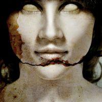 28 nov DOTR 015 | THE TRANSPARENT WOMAN di Domiziano Cristopharo | Anteprima italiana