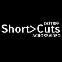 04 dic DOTR 015 | SHORT>CUTS [AcrossVideo] | concorso internazionale corti sperimentali & video d'arte