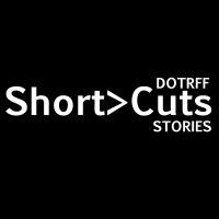 27 nov DOTR 015 | SHORT>CUTS [Stories] concorso internazionale corti narrativi