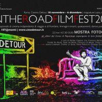 22 nov h17.30-19.30 DOTR015@ZAD! Zona Arte Detour | MOSTRA FOTOGRAFICA a cura di Patrizia Copponi