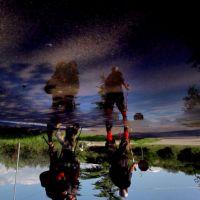 TRANSUMANZA di Roberto Zazzara | Premio Cinema Sostenibile DOTRff015