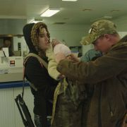 UNDER THE GUN [I documentari di INTERNAZIONALE]