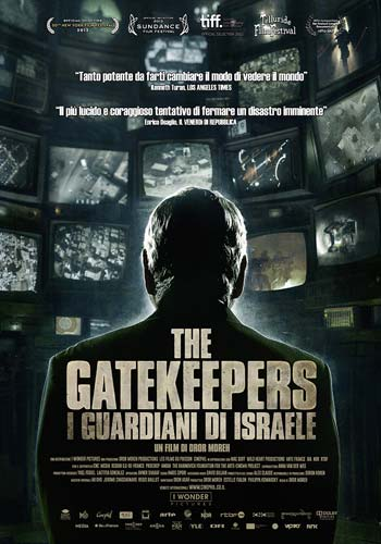 The_Gate_Keepers