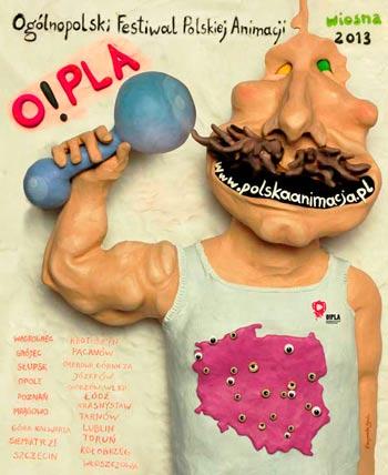 O!PLA-animazione_polonia