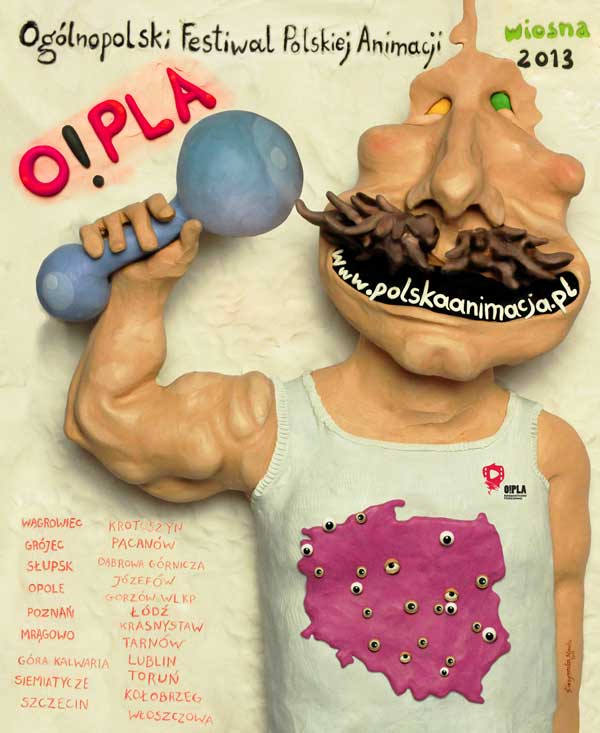 PLAKAT-O!PLA-(autor-Monika-Kuczyniecka)