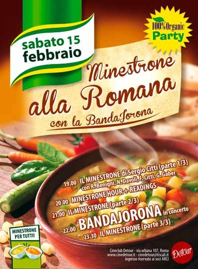 minestrone-alla-romana_small