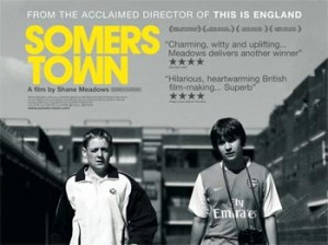 somers_town