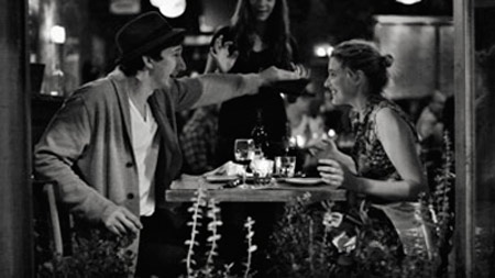 frances_ha_58092565_st_1_s-high