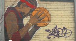 basketball_jones_detour_250