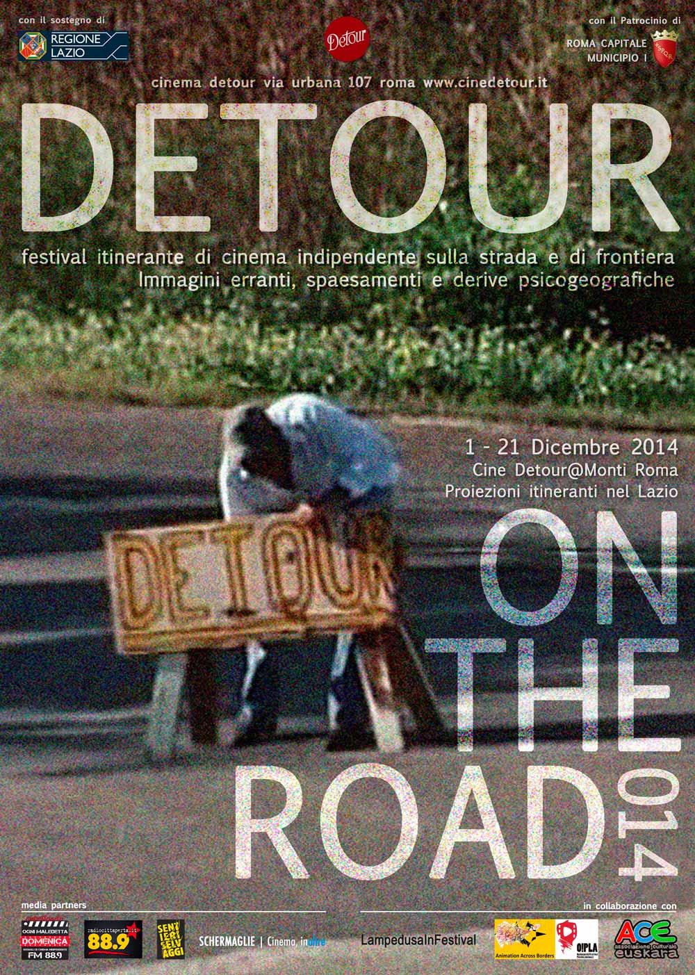 detour-on-the-road014_web