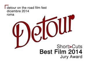 targa-DOTR014-jury-award