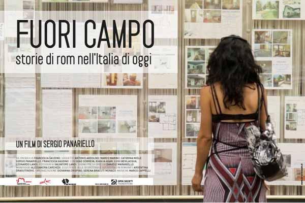 fuori_campo_rom_Detour