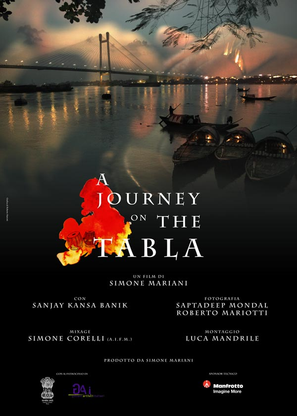 A-Journey-on-the-tabla_detour_small