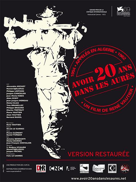 Avoir-20-Ans-Affiche_detour