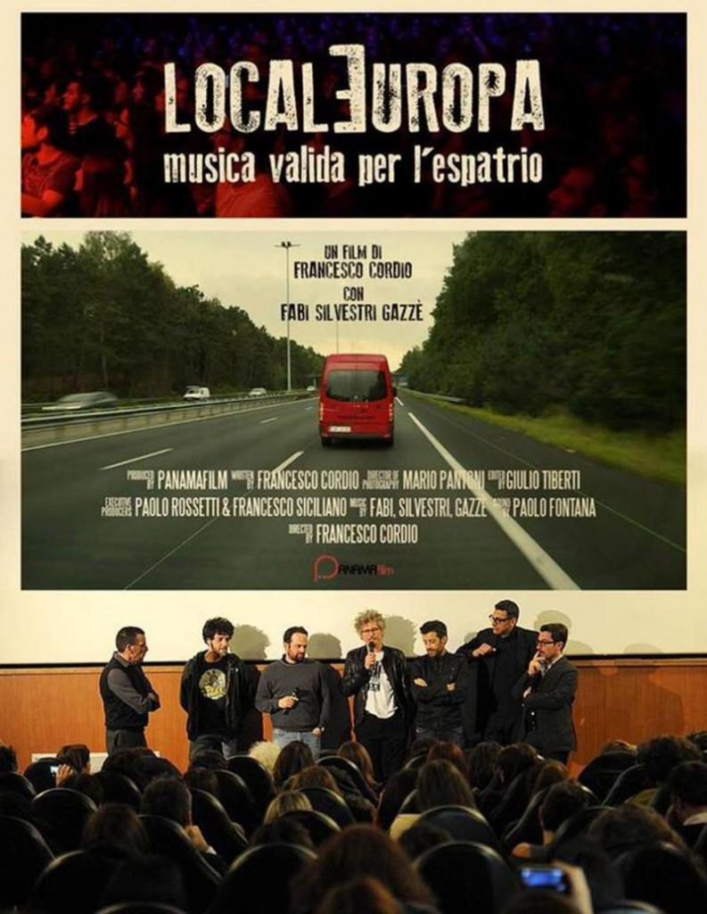 LocalEuropa.-Musica-valida-per-l-espatrio_detour1