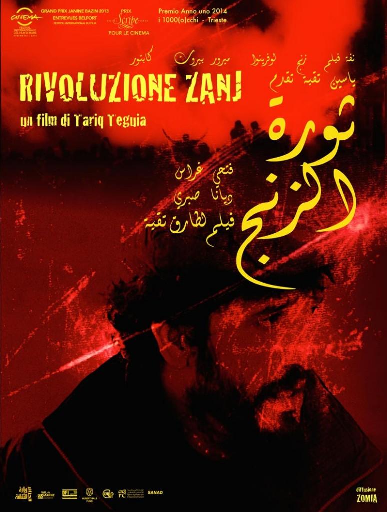 Rivoluzione-Zanj-(poster,-web)