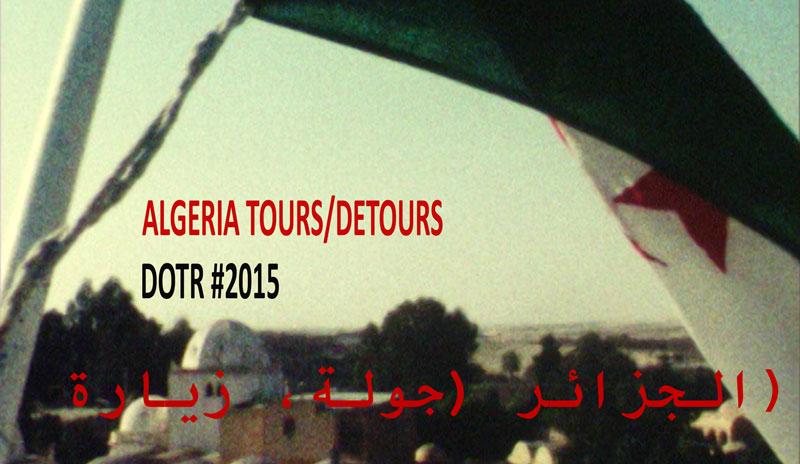 focus_algeria_detour_ontheroad