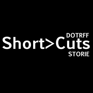 logo-SHORT-CUTS-narrative