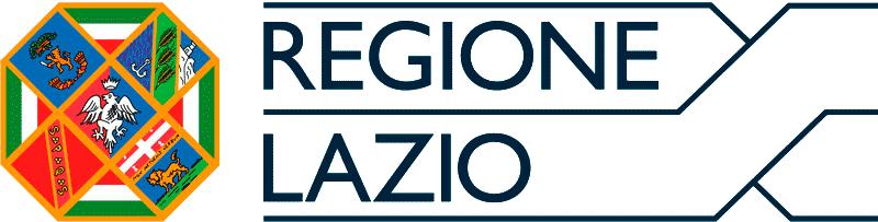logo_regione_trasparente