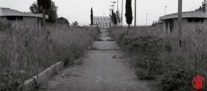 ponte_di_nona