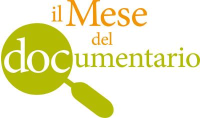 Mese-del-Documentario-LOGO