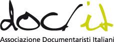 logo-doc-it-color