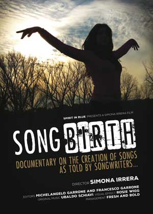 song birth_poster