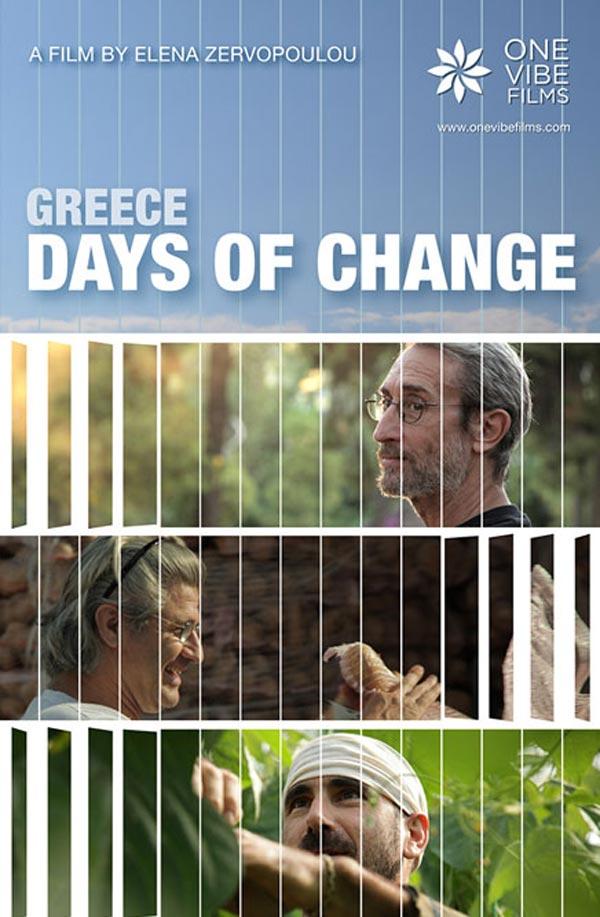 days_of_change_detour1