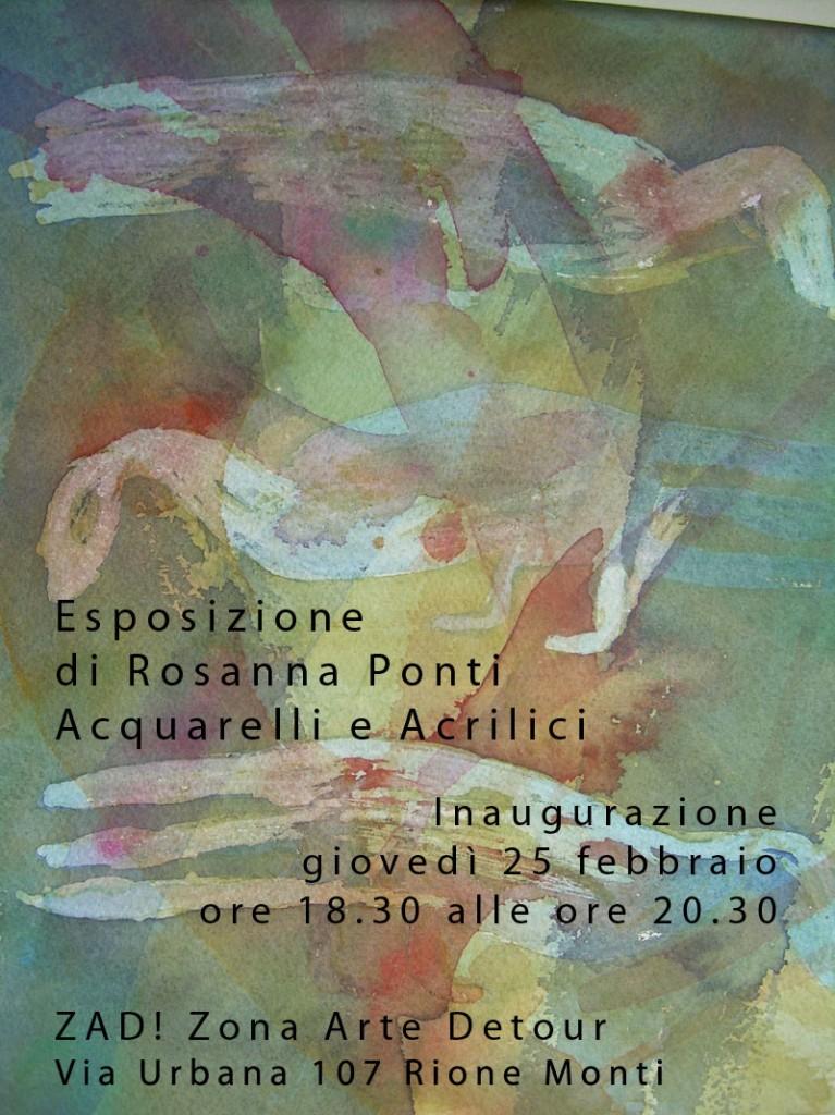 rosanna_ponti_ZAD_detour_web