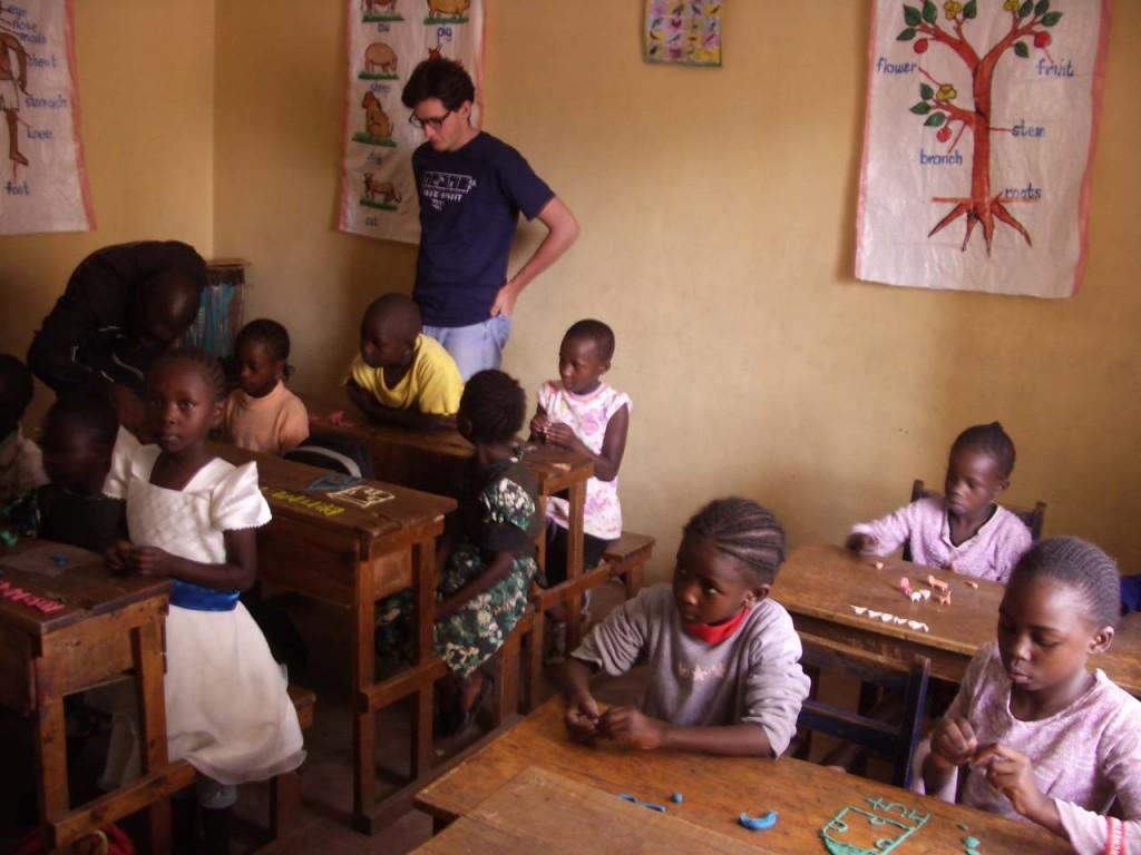 hands of love-Nairobi-web