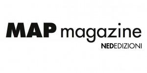 map-magazine-logo