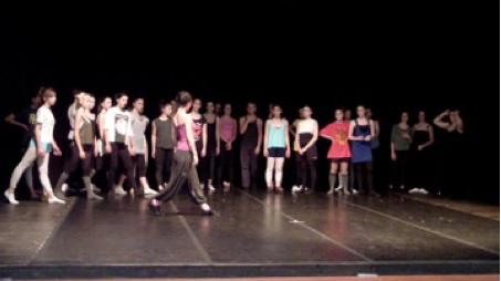tango-argentino-corso-workshop-roma