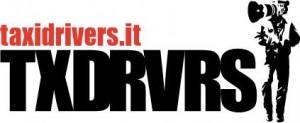 logo-taxidrivers1