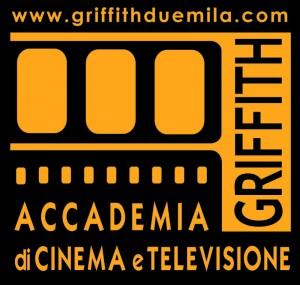 logo_scuolagriffith