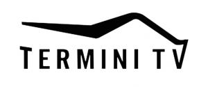 termini-tv-logo