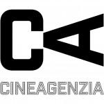 cineagenzia_logo_2015