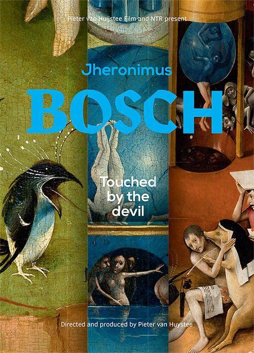 bosch_detour