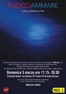 Fuocoammare_amnesty_detour_locandina-web