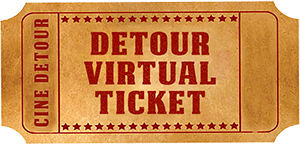 Detour Virtual Ticket / Acquista il Film